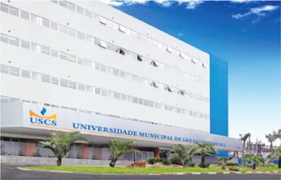 Campus Centro